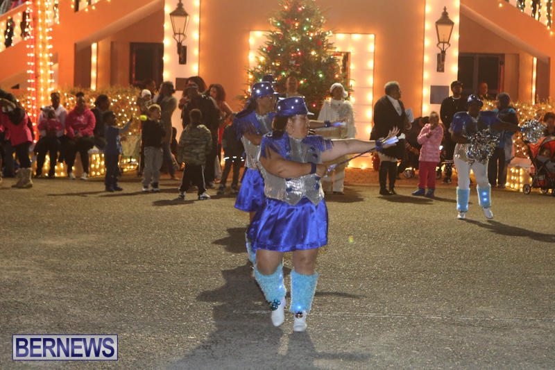 St-Georges-Santa-Claus-Parade-Bermuda-December-13-2014-89