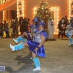 St George's Santa Claus Parade Bermuda, December 13 2014-90
