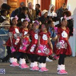St George's Santa Claus Parade Bermuda, December 13 2014-91