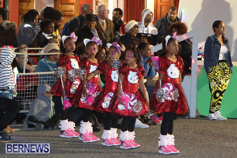 St-Georges-Santa-Claus-Parade-Bermuda-December-13-2014-91