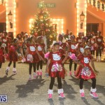St George's Santa Claus Parade Bermuda, December 13 2014-92