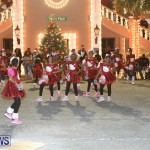 St George's Santa Claus Parade Bermuda, December 13 2014-93