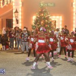 St George's Santa Claus Parade Bermuda, December 13 2014-95