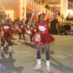 St George's Santa Claus Parade Bermuda, December 13 2014-96