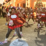 St George's Santa Claus Parade Bermuda, December 13 2014-97