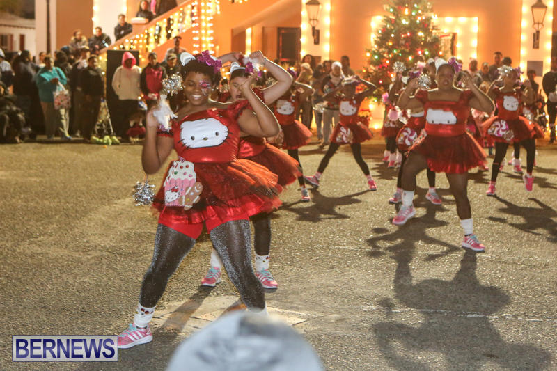 St-Georges-Santa-Claus-Parade-Bermuda-December-13-2014-97
