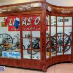 Vintage Transportation Museum Bermuda, December 1 2014-100