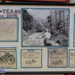 Vintage Transportation Museum Bermuda, December 1 2014-17