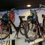 Vintage Transportation Museum Bermuda, December 1 2014-18