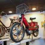 Vintage Transportation Museum Bermuda, December 1 2014-23