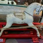Vintage Transportation Museum Bermuda, December 1 2014-25
