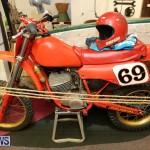 Vintage Transportation Museum Bermuda, December 1 2014-26