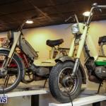 Vintage Transportation Museum Bermuda, December 1 2014-27