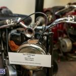 Vintage Transportation Museum Bermuda, December 1 2014-29