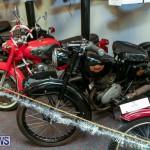 Vintage Transportation Museum Bermuda, December 1 2014-33