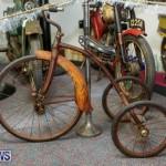 Vintage Transportation Museum Bermuda, December 1 2014-34