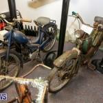 Vintage Transportation Museum Bermuda, December 1 2014-39