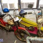 Vintage Transportation Museum Bermuda, December 1 2014-40
