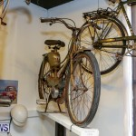 Vintage Transportation Museum Bermuda, December 1 2014-42