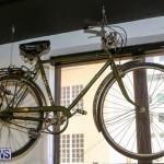 Vintage Transportation Museum Bermuda, December 1 2014-43