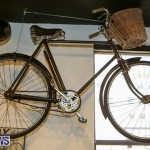 Vintage Transportation Museum Bermuda, December 1 2014-45
