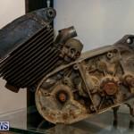 Vintage Transportation Museum Bermuda, December 1 2014-55