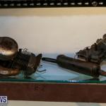 Vintage Transportation Museum Bermuda, December 1 2014-56