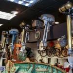 Vintage Transportation Museum Bermuda, December 1 2014-59