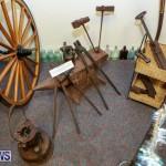 Vintage Transportation Museum Bermuda, December 1 2014-6