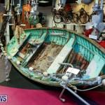 Vintage Transportation Museum Bermuda, December 1 2014-60