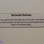 Vintage Transportation Museum Bermuda, December 1 2014-62