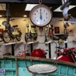 Vintage Transportation Museum Bermuda, December 1 2014-68
