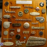 Vintage Transportation Museum Bermuda, December 1 2014-77