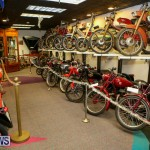 Vintage Transportation Museum Bermuda, December 1 2014-81