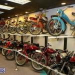 Vintage Transportation Museum Bermuda, December 1 2014-82
