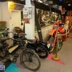 Vintage Transportation Museum Bermuda, December 1 2014-83