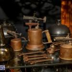 Vintage Transportation Museum Bermuda, December 1 2014-88