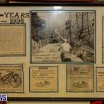 Vintage Transportation Museum Bermuda, December 1 2014-93