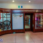 Vintage Transportation Museum Bermuda, December 1 2014-99