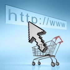 ecommerce dollar online computer tech generic 8rtete