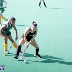 field-hockey-dec-2014-10