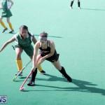 field-hockey-dec-2014-11
