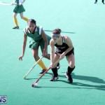 field-hockey-dec-2014-12