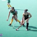 field-hockey-dec-2014-13