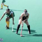 field-hockey-dec-2014-14