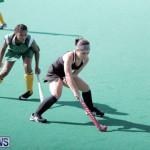field-hockey-dec-2014-15