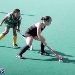 field-hockey-dec-2014-16
