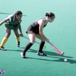 field-hockey-dec-2014-17
