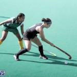 field-hockey-dec-2014-18