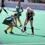 field-hockey-dec-2014-2